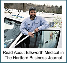 Ellsworth Medical in Connecticut